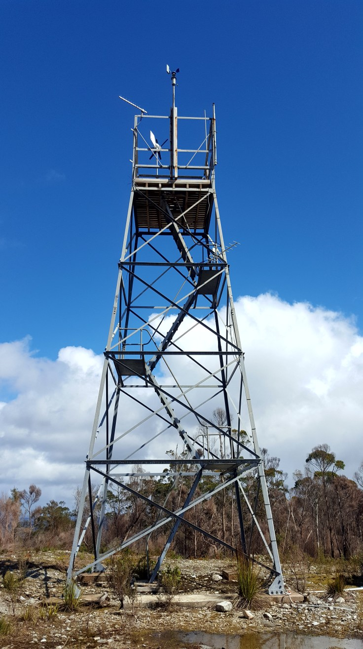 weather-tower