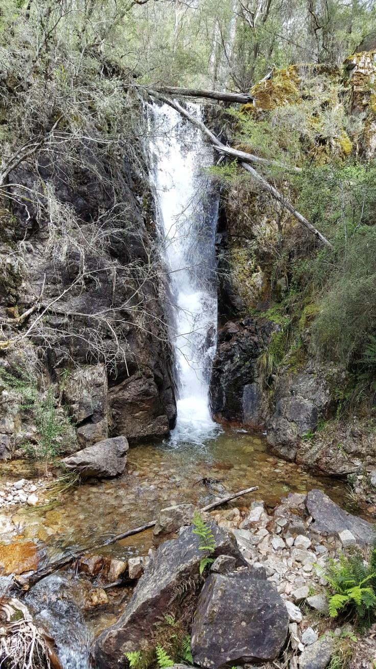 upper-cudgewa-falls
