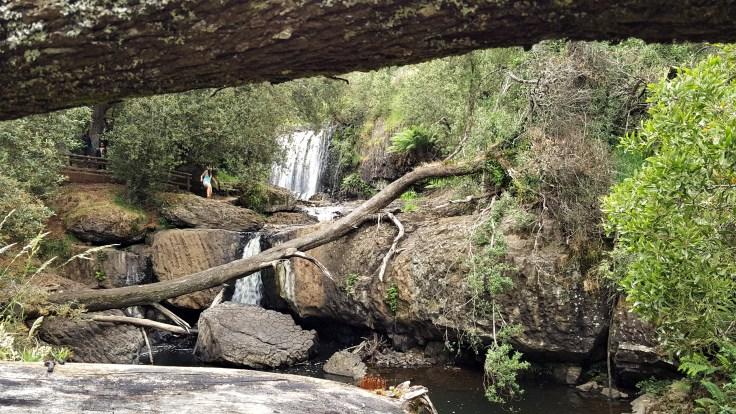 guide-falls-3