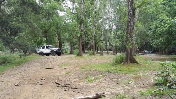 inglis-river-camping-area