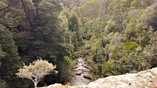 phillips-falls