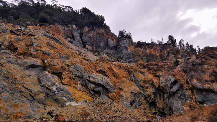 Chester Mine