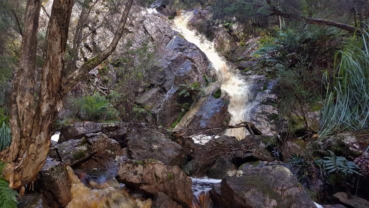 Doon Falls 2