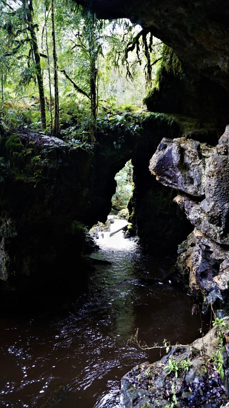 Arch 1
