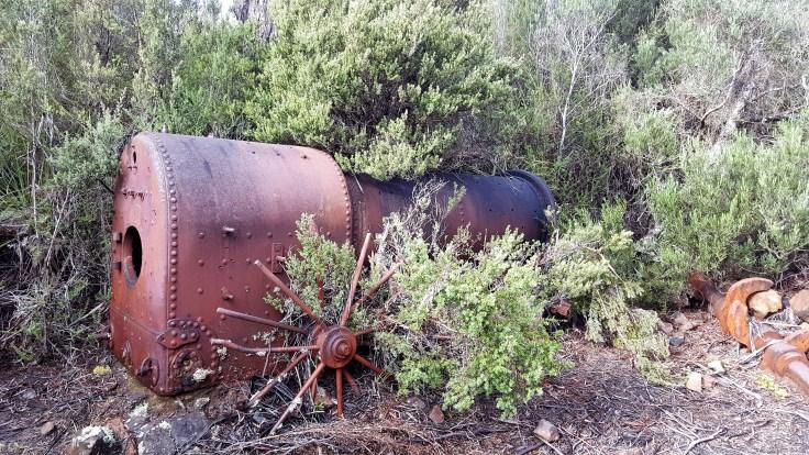 Heazelwood Mine site 1.jpg