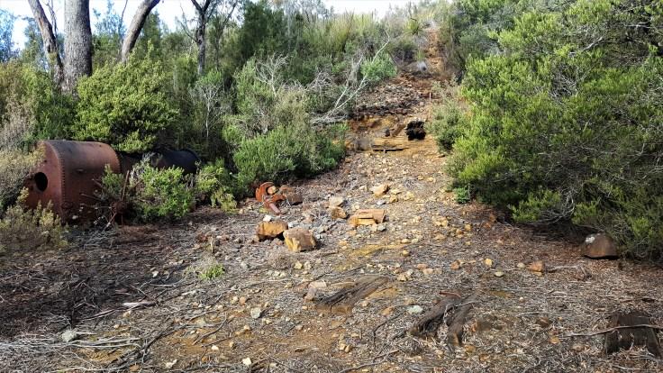 Heazelwood Mine site.jpg