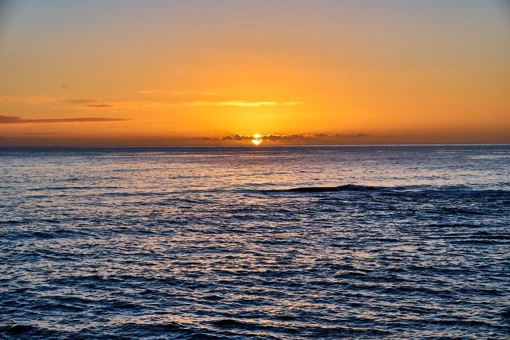 Sunrise 2 1