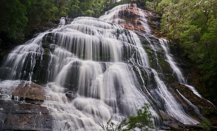 McGowans Falls 1 1