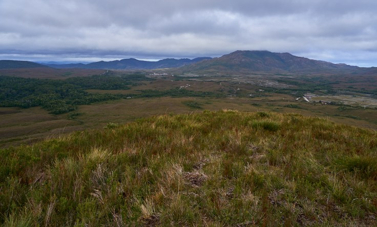 Donnellys Lookout1
