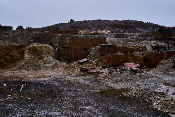 Zeehan Smelter 1 1