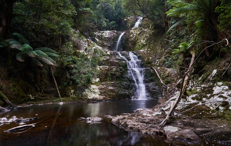 Cumberland Falls upper 1