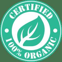 Articulos con telas orgánicas