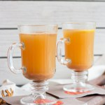 Kentucky Toddy | Taste and Tipple