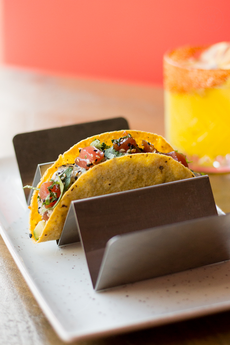 Restaurant Review: Eldorado Taco | Taste and Tipple