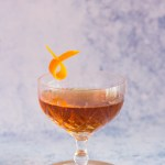 Five Golden Rings | Taste and Tipple