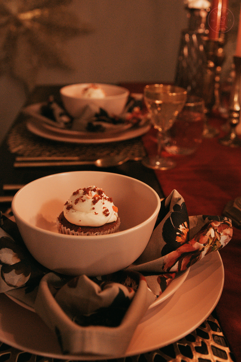 Galentine's Day Ideas | Taste and Tipple