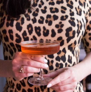 Empire State Sipper | Taste and Tipple