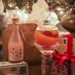 Ornament Garden   Taste and Tipple