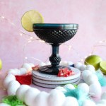 Pom Pom Garland | Taste and Tipple