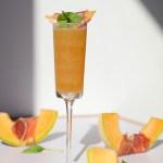 Prosciutto, Prosecco e Melone | Taste and Tipple