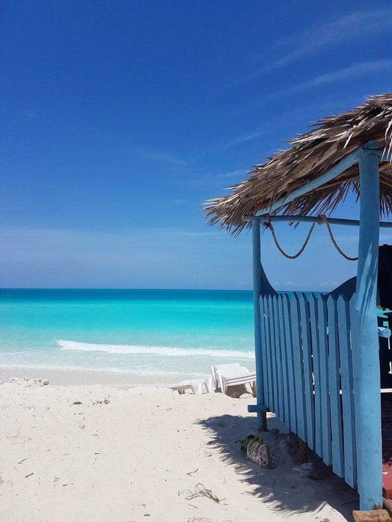 wyjazd na Kubę varavedo