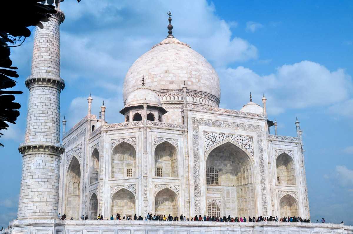 Najpiękniejsze miasta w Indiach - co warto w nich zobaczyć?