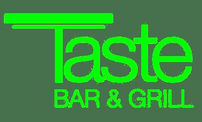 Taste Bar Grill