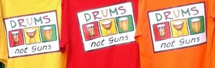 drumsnotguns2