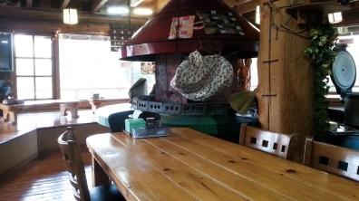 Sanmo Tungee's Interior
