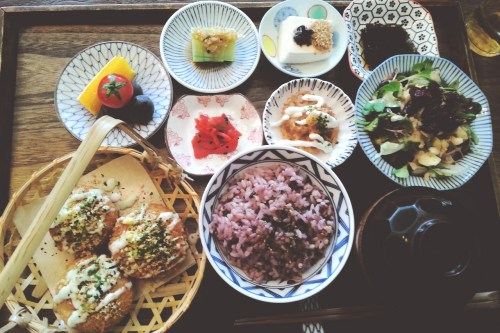 Best Food Photos & Recent Eats Vol. 3 Featured Image