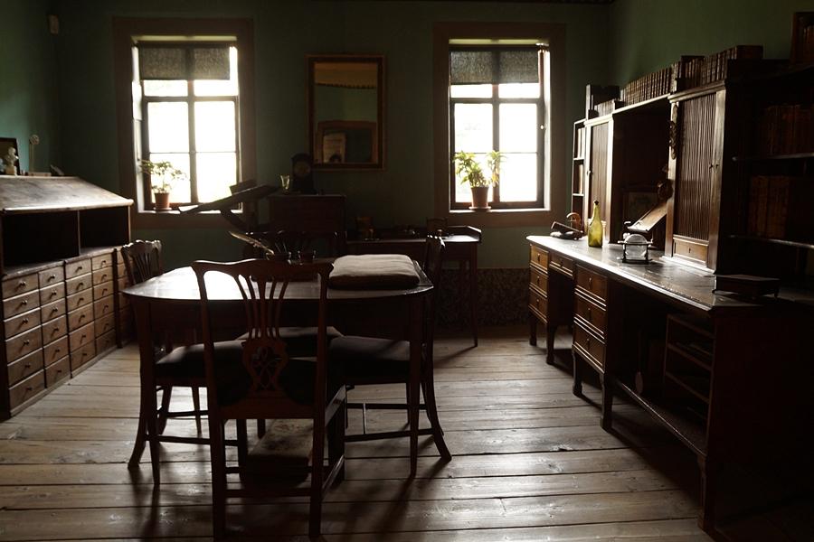 Meine liebsten Plätze in Weimar: Bauhaus, Literatur (Goethe, Schiller, Bibliothek), Museen, Architektur, Stadtführung, Schlösser, Haus am Horn. Tasteboykott.
