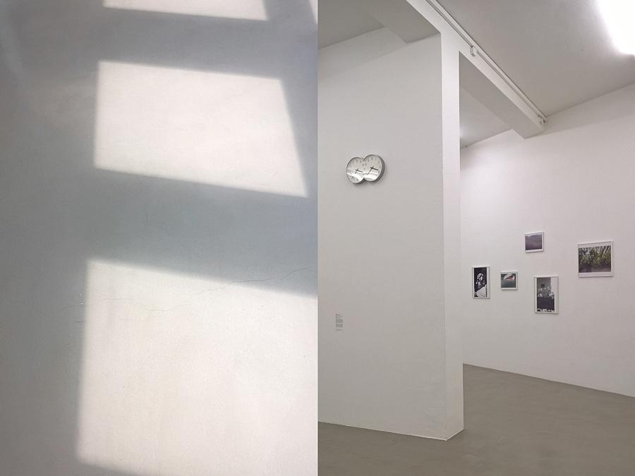 Weserburg Bremen - Moderne Kunst Ausstellung