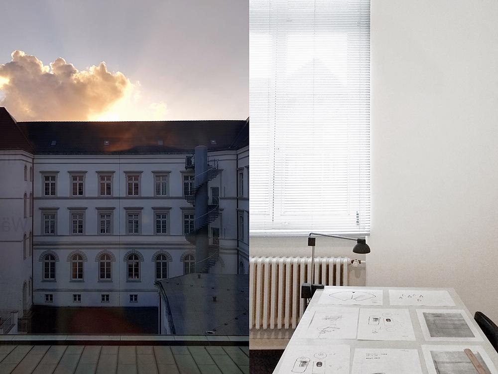 Outtakes – Monatsrückblick März & April 2020  - Museum für Kunst und Gewerbe Hamburg.