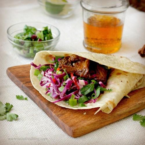 chipotle beef ribs tastefood