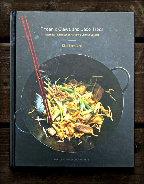 phoenix-claws-book
