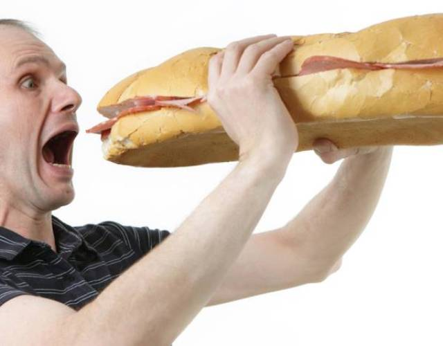 Image result for hungry