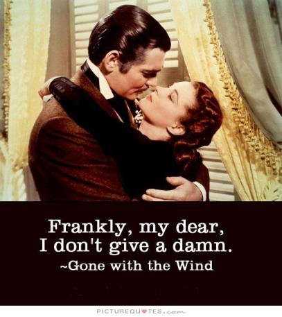 frankly-my-dear-i-dont-give-a-damn-quote-2