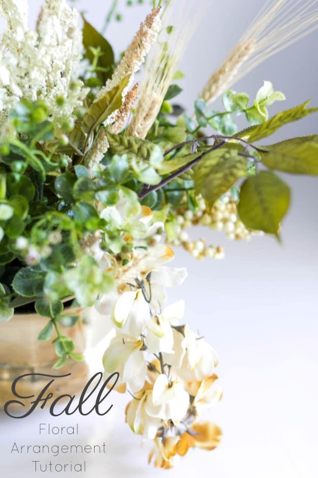 Fall-Floral-Arrangement-Tutorial-1