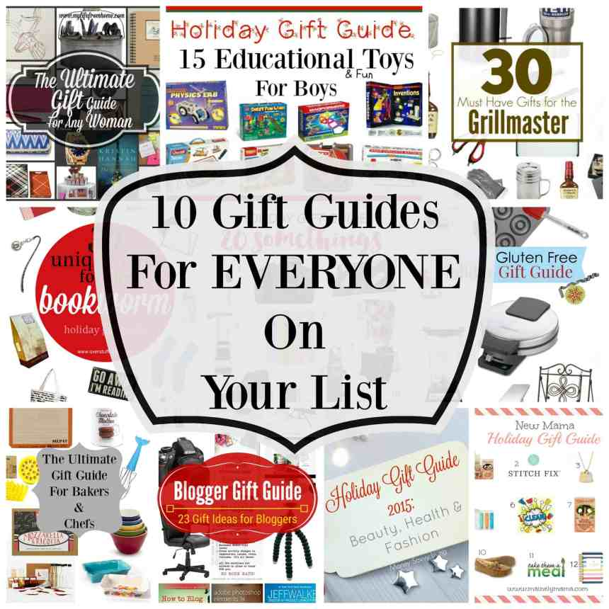 Gift-Guide-Collage