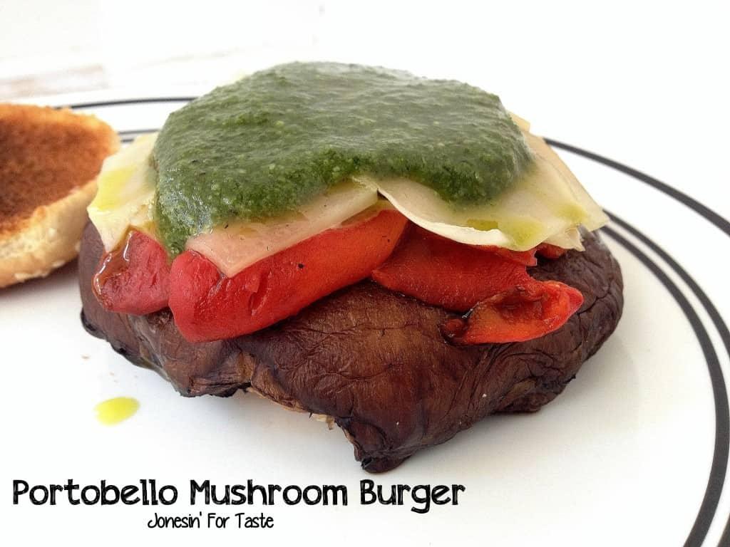 Meal Plan Monday #8 | Tastefully Frugal