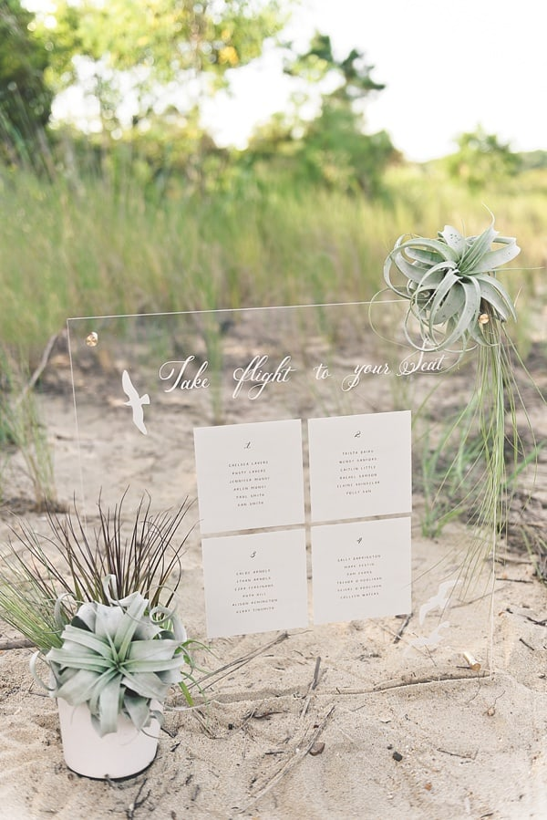 25 DIY Wedding Ideas With Cricut | Tastefully Frugal