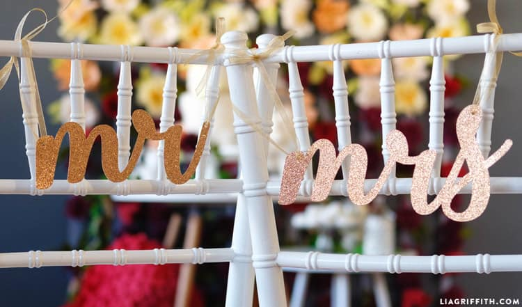 wedding_chair_signs_0001