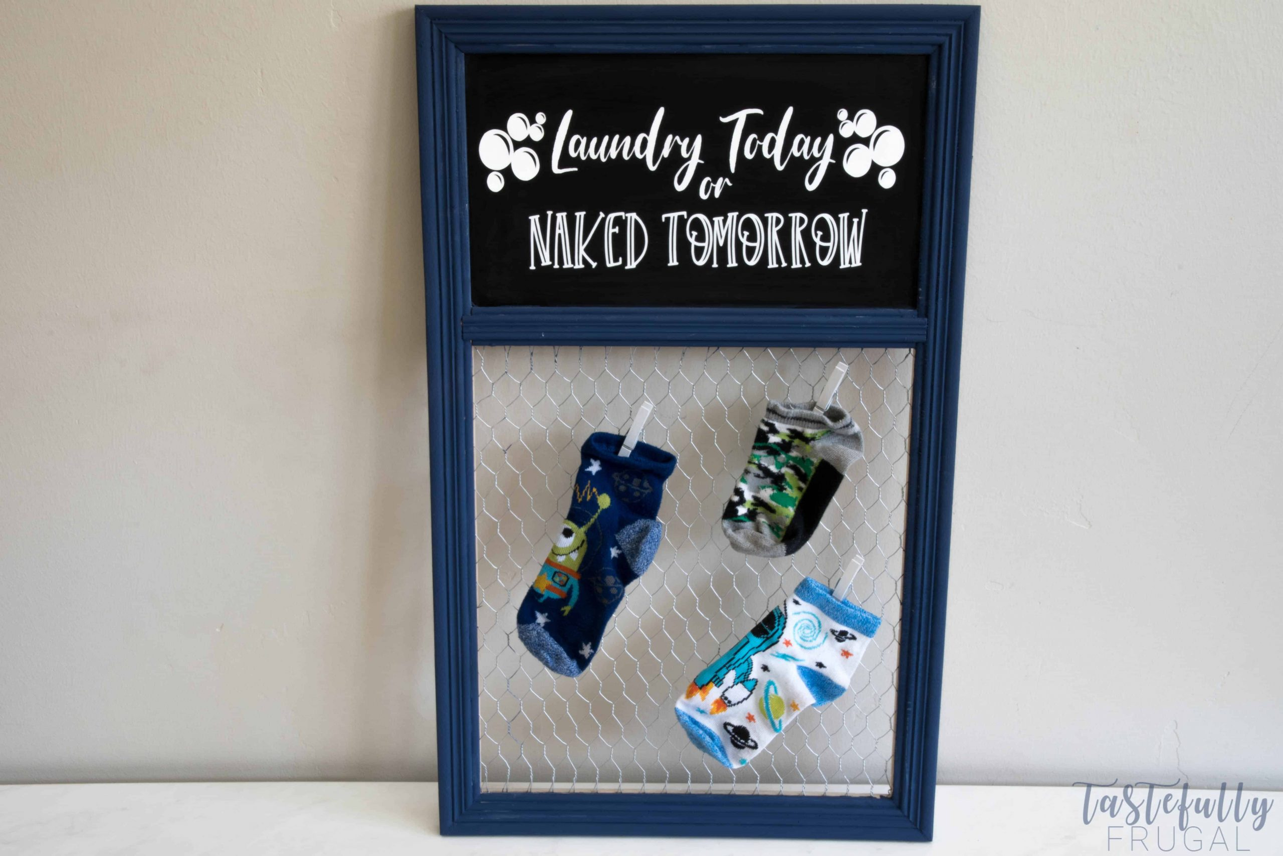 Lost Socks Decal Label  Laundry Room Decor  Lost Socks Label  for Container  Lost Socks Sticker  Laundry Room Organization Labels