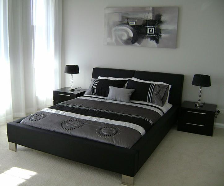 Bedroom Furniture - TASTE FURNITURE