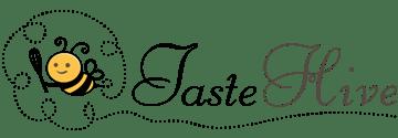 Tastehive