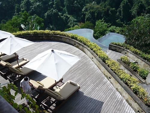 Специальное предложение: Новый год на Бали и в Гонконге ...