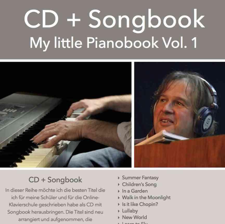 songbookDE02pianobook_1000_ml