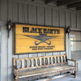 Black Barts