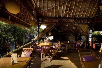 Bali Buda, Ubud, Bali