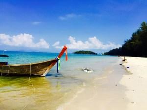 Thailand 2015 © Credit: Krystal M. Hauserman @MsTravelicious
